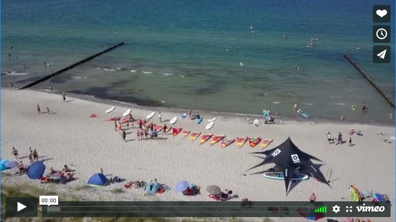 LaLa Surf Bar Zingst der Geheimtip in Zingst für Party und gute Laune!